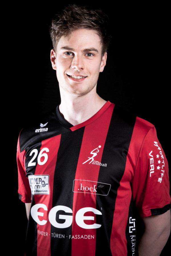 26 Marc Bode